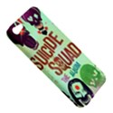 Panic! At The Disco Suicide Squad The Album Apple iPhone 5 Hardshell Case View5