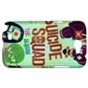 Panic! At The Disco Suicide Squad The Album Samsung Galaxy Note 2 Hardshell Case View1