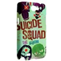 Panic! At The Disco Suicide Squad The Album Samsung Galaxy Note 2 Hardshell Case View2