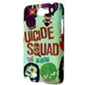 Panic! At The Disco Suicide Squad The Album Samsung Galaxy Note 2 Hardshell Case View3