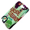 Panic! At The Disco Suicide Squad The Album Samsung Galaxy Note 2 Hardshell Case View4