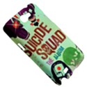 Panic! At The Disco Suicide Squad The Album Samsung Galaxy Note 2 Hardshell Case View5