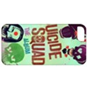 Panic! At The Disco Suicide Squad The Album Apple iPhone 5 Classic Hardshell Case View1