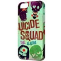 Panic! At The Disco Suicide Squad The Album Apple iPhone 5 Classic Hardshell Case View3