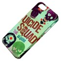 Panic! At The Disco Suicide Squad The Album Apple iPhone 5 Classic Hardshell Case View4