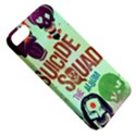 Panic! At The Disco Suicide Squad The Album Apple iPhone 5 Classic Hardshell Case View5