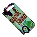 Panic! At The Disco Suicide Squad The Album Samsung Galaxy S III Hardshell Case (PC+Silicone) View5