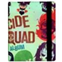 Panic! At The Disco Suicide Squad The Album Kindle Fire (1st Gen) Flip Case View2