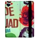 Panic! At The Disco Suicide Squad The Album Apple iPad 2 Flip Case View2