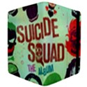 Panic! At The Disco Suicide Squad The Album Apple iPad 3/4 Flip Case View4