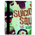 Panic! At The Disco Suicide Squad The Album Apple iPad Mini Flip Case View3