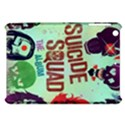 Panic! At The Disco Suicide Squad The Album Apple iPad Mini Hardshell Case View1