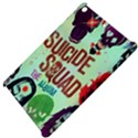 Panic! At The Disco Suicide Squad The Album Apple iPad Mini Hardshell Case View4