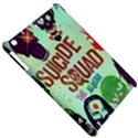 Panic! At The Disco Suicide Squad The Album Apple iPad Mini Hardshell Case View5