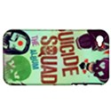 Panic! At The Disco Suicide Squad The Album Apple iPhone 4/4S Hardshell Case (PC+Silicone) View1
