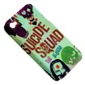 Panic! At The Disco Suicide Squad The Album Apple iPhone 4/4S Hardshell Case (PC+Silicone) View5