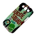 Panic! At The Disco Suicide Squad The Album Samsung Galaxy S III Classic Hardshell Case (PC+Silicone) View4