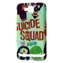 Panic! At The Disco Suicide Squad The Album Samsung Ativ S i8750 Hardshell Case View3
