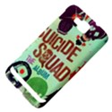 Panic! At The Disco Suicide Squad The Album Samsung Ativ S i8750 Hardshell Case View4