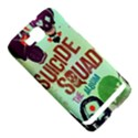 Panic! At The Disco Suicide Squad The Album Samsung Ativ S i8750 Hardshell Case View5