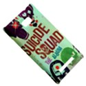 Panic! At The Disco Suicide Squad The Album HTC 8X View5