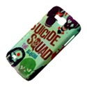 Panic! At The Disco Suicide Squad The Album Samsung Galaxy Premier I9260 Hardshell Case View4