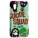 Panic! At The Disco Suicide Squad The Album HTC Desire VT (T328T) Hardshell Case View2
