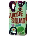 Panic! At The Disco Suicide Squad The Album HTC Desire VT (T328T) Hardshell Case View3