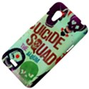 Panic! At The Disco Suicide Squad The Album HTC Desire VT (T328T) Hardshell Case View4