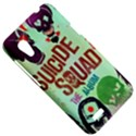 Panic! At The Disco Suicide Squad The Album HTC Desire VT (T328T) Hardshell Case View5