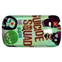Panic! At The Disco Suicide Squad The Album Samsung Galaxy S3 MINI I8190 Hardshell Case View1