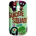 Panic! At The Disco Suicide Squad The Album Samsung Galaxy S3 MINI I8190 Hardshell Case View2