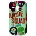 Panic! At The Disco Suicide Squad The Album Samsung Galaxy S3 MINI I8190 Hardshell Case View3