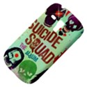 Panic! At The Disco Suicide Squad The Album Samsung Galaxy S3 MINI I8190 Hardshell Case View4