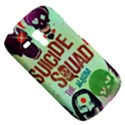 Panic! At The Disco Suicide Squad The Album Samsung Galaxy S3 MINI I8190 Hardshell Case View5