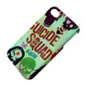Panic! At The Disco Suicide Squad The Album Apple iPhone 4/4S Hardshell Case with Stand View4