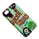 Panic! At The Disco Suicide Squad The Album Apple iPhone 4/4S Hardshell Case with Stand View5
