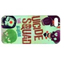 Panic! At The Disco Suicide Squad The Album Apple iPhone 5 Hardshell Case with Stand View1