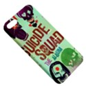 Panic! At The Disco Suicide Squad The Album Apple iPhone 5 Hardshell Case with Stand View5