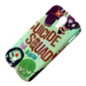 Panic! At The Disco Suicide Squad The Album Samsung Galaxy S4 I9500/I9505 Hardshell Case View4