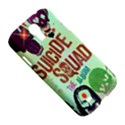 Panic! At The Disco Suicide Squad The Album Samsung Galaxy S4 I9500/I9505 Hardshell Case View5