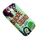 Panic! At The Disco Suicide Squad The Album Samsung Galaxy Grand DUOS I9082 Hardshell Case View5