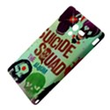 Panic! At The Disco Suicide Squad The Album Sony Xperia ZL (L35H) View4