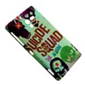Panic! At The Disco Suicide Squad The Album Sony Xperia ZL (L35H) View5