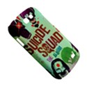 Panic! At The Disco Suicide Squad The Album Samsung Galaxy Express I8730 Hardshell Case  View5
