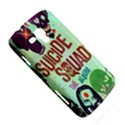 Panic! At The Disco Suicide Squad The Album Samsung Galaxy Duos I8262 Hardshell Case  View5