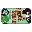 Panic! At The Disco Suicide Squad The Album Samsung Galaxy Mega 5.8 I9152 Hardshell Case  View1