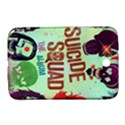 Panic! At The Disco Suicide Squad The Album Samsung Galaxy Note 8.0 N5100 Hardshell Case  View1