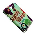 Panic! At The Disco Suicide Squad The Album Samsung Galaxy Note 8.0 N5100 Hardshell Case  View5