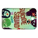 Panic! At The Disco Suicide Squad The Album Samsung Galaxy Tab 3 (7 ) P3200 Hardshell Case  View1